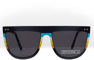 Spitfire Echo Beach Sunglasses