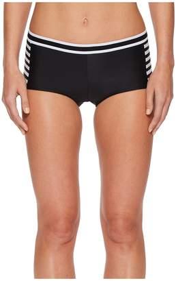 Lole Maine Bottoms Women's Swimwear