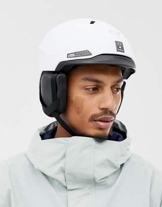 Oakley MOD 3 Snow Helmet in White