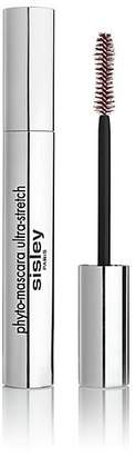 Sisley Paris SISLEY-PARIS Women's Phyto-Mascara Ultra-Stretch - 2 Deep Brown