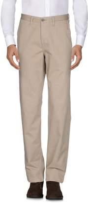 Ben Sherman CHINO by Casual pants