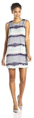 Tart Collections Women's Carly Dress