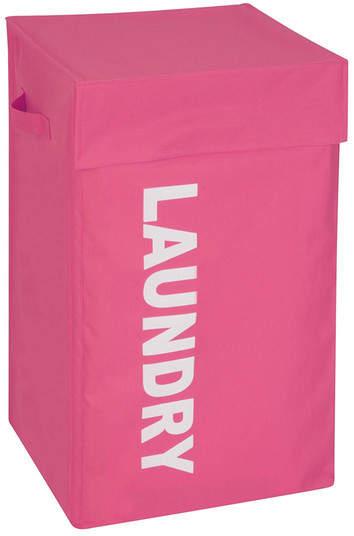 Hamper - Pink