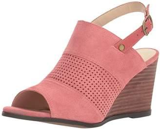 Very Volatile Women's Hyde Wedge Sandal