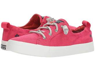 Sperry Crest EBB Two-Tone