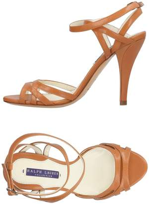 Ralph Lauren Sandals - Item 11442348RW