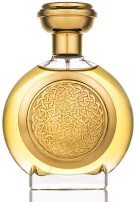 BKR Boadicea the Victorious Nemer - Oud Pewter Perfume Spray, 100 mL