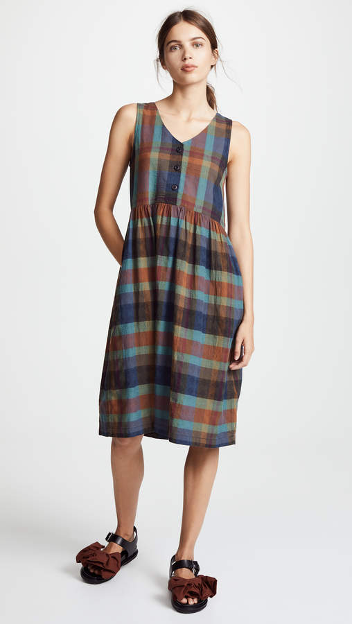 Rooney Dress