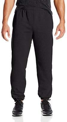 U.S. Polo Assn. Men's Closed Bottom Fleece Pants