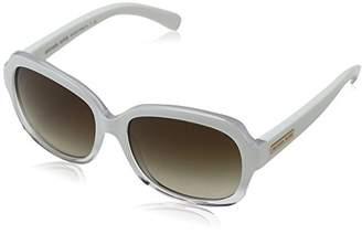 Michael Kors MK6017 Isle of Skye Sunglasses,One Size