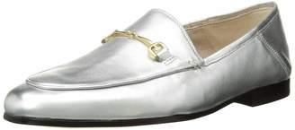 Sam Edelman Women's Loraine Shoe