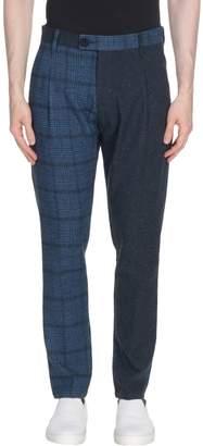 Neil Barrett Casual pants - Item 13187932OO