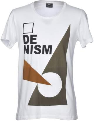 Dr. Denim JEANSMAKERS T-shirts - Item 12191822JD
