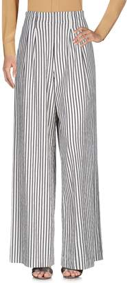 Alice + Olivia Casual pants - Item 13022078KF
