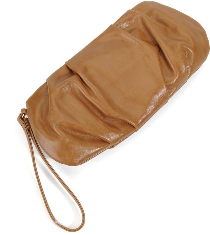 Hobo Bags Carrie