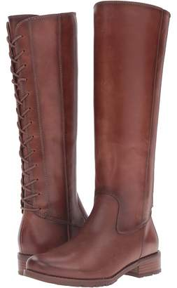 Sofft Sharnell Women's Boots