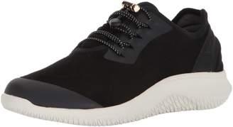 Dr. Scholl's Shoes Women's Flyer Sneaker