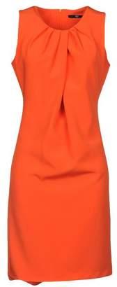 Prive Short dress