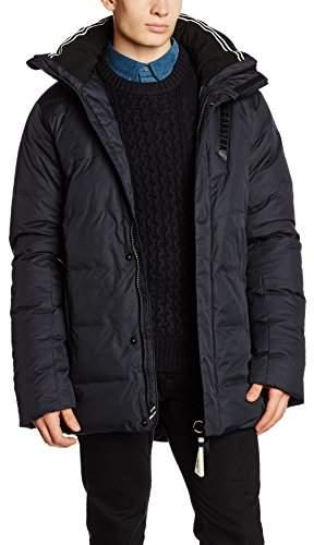 Gaastra Men's Verde Jacket,M