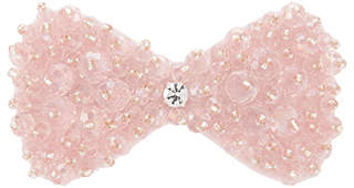 Monsoon Sparkle Bow Hair Clip