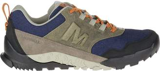 Merrell Annex Recruit Hiking Shoe - Men's