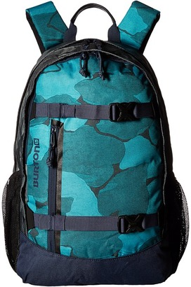 Burton - Dayhiker 25L Day Pack Bags $74.95 thestylecure.com