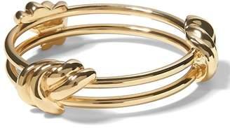 Banana Republic Love Knot Bracelet