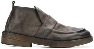 Marsèll strap loafers