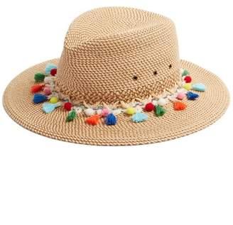 c68b5c920c3ae ... Eric Javits Bahia Sun Hat