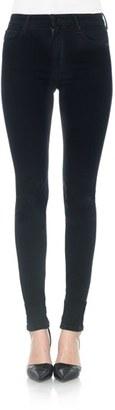 Women's Joe's 'Flawless - Charlie' Skinny Jeans $169 thestylecure.com