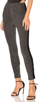 NBD Tuxedo Legging