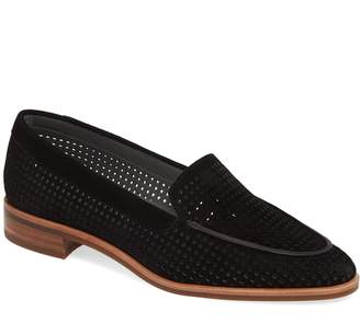 The Flexx Peforated Loafer