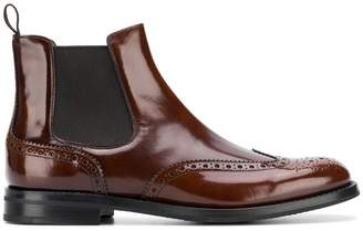 Church's Ketsby Chelsea boots