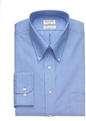 Arrow Premium Collection Shirt