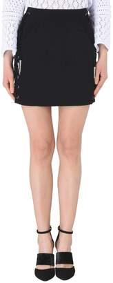 The Kooples Mini skirts