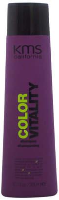 Kms 10.1Oz Color Vitality Shampoo