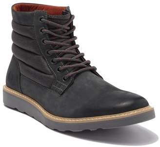 Hawke & Co Hunter High Lace-Up Boot