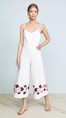 Club Monaco Alecee Jumpsuit