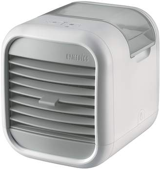 Homedics MyChill 2.0 Personal Space Cooler