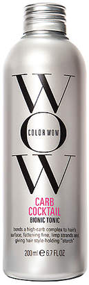 Color WOW Carb Cocktail Bionic Tonic.