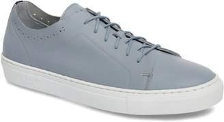 Ted Baker Nowull Brogued Sneaker