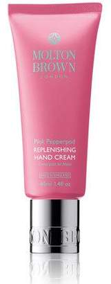 Molton Brown Pink Pepperpod Replenishing Hand Cream, 1.4 oz./ 40 mL