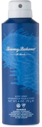 Tommy Bahama St. Bart's Men's Body Spray