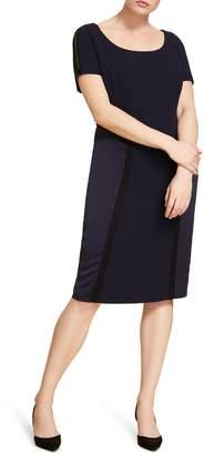 Marina Rinaldi Destino Sheath Dress