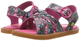 Western Chief Picnic Sandal Girls Shoes