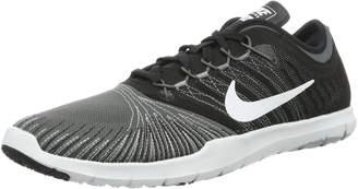 Nike Women's Flex Adapt TR Cross Training Shoe