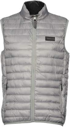 Versace Jackets - Item 41781293VH