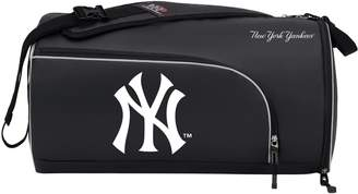 New York Yankees Squadron Duffel Bag by Northwest