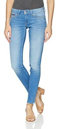 Tommy Hilfiger Tommy Jeans Women's Skinny Sophie Low Rise