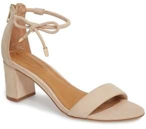 Corso Como CC R) Celebratt Ankle Strap Sandal